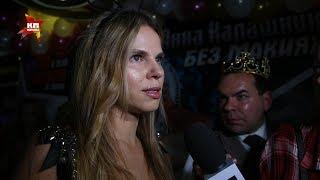Ольга Мартынова: Казаченко отказался от новорожденного сына, чтобы не платить алиментов