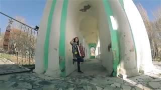 Озода Ахатова Ох, дилам - Ozoda Ahatova Oh, Dilam OFFICIAL VIDEO HD