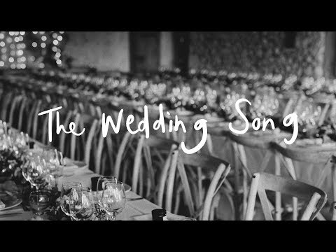 Matthew Mole - The Wedding Song