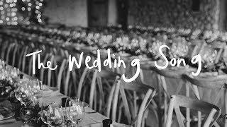Matthew Mole - The Wedding Song [Official Audio]
