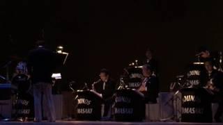 19年3月5日 佐賀市文化会館山崎ミュージック新春歌謡リサイタル.