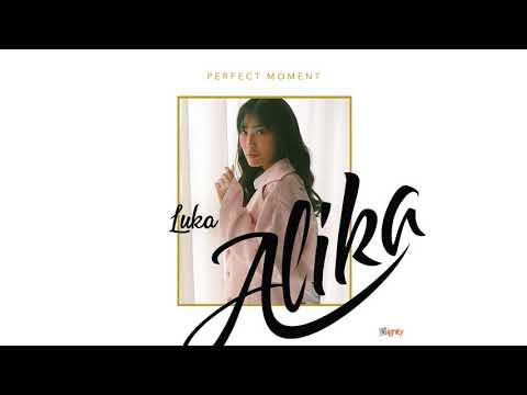 Alika - Luka (Official Audio)