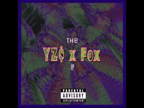 Finesse the Fox x Yezzir Snark - Fuck A 9 To 5 [Prod By Kushingham)