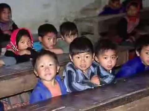 Volunteer Abroad Vietnam Hanoi Street Children Center Program Opportunities