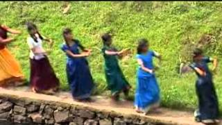 Malayalam light music for children from TPC valayannur