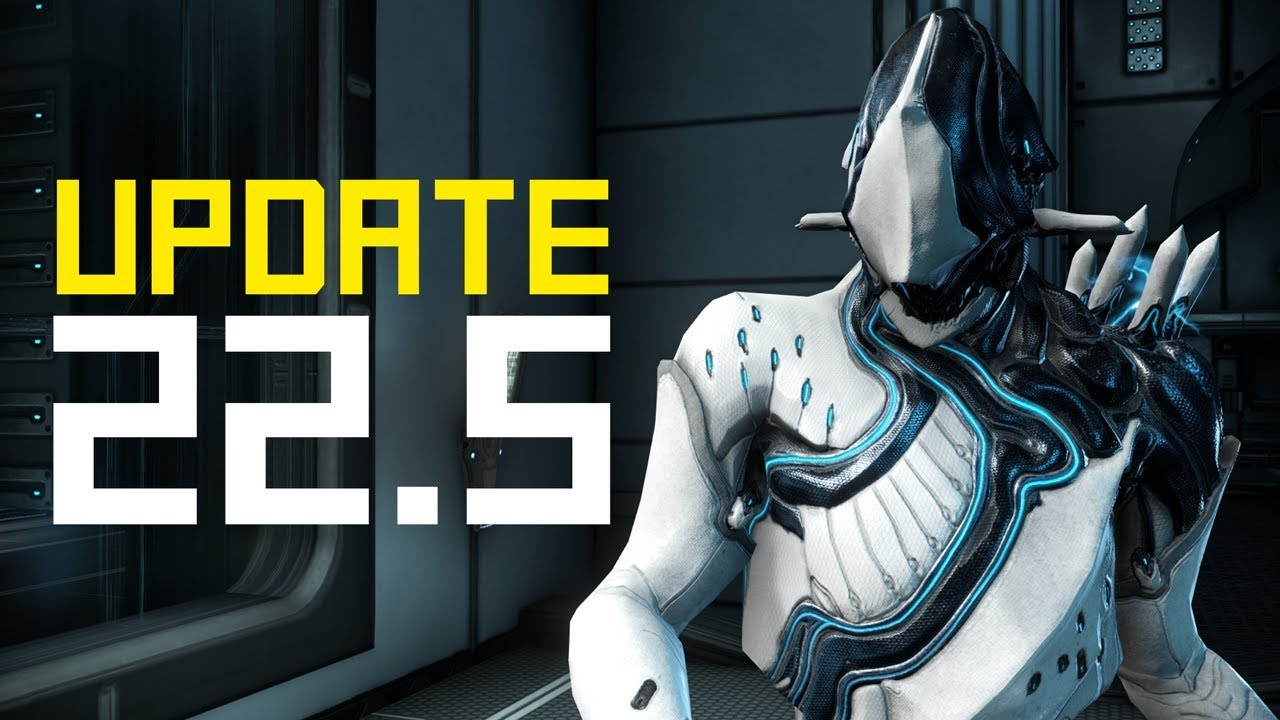 update 22 5 volt deluxe skin ability changes patch notes Lephantis Warframe Art update 22 5 volt deluxe skin ability changes patch notes warframe