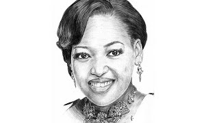 IN THE SHADOW OF YOUR WINGS NTOKOZO MBATHA MBAMBO By EydelyWorshipLivingGodChannel