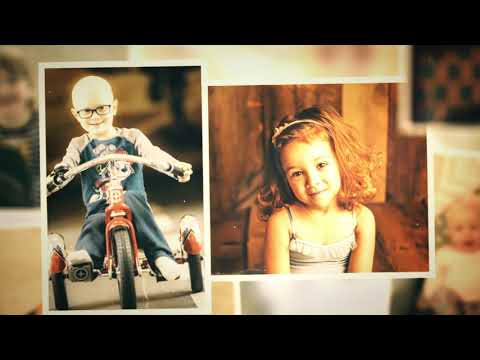 Travel For Care: The Hidden Costs of Childhood Cancer
