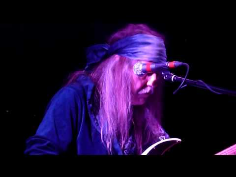 Uli Jon Roth - Drifting Sun