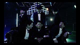 V6/「SOUZO」(from ALBUM「The ONES」)http://avex.jp/v6/ 渡辺直美...