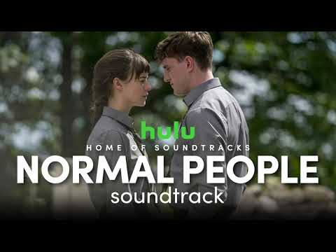 Wild Youth - Can't Move On | Normal People: Soundtrack