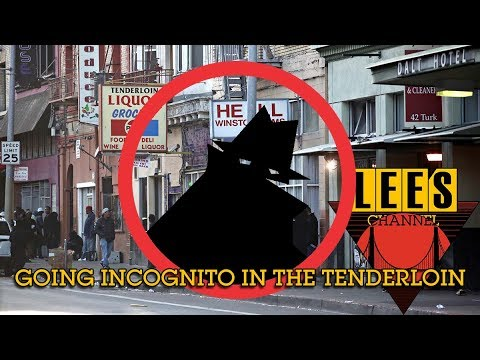 going-incognito-in-the-tenderloin-district,-downtown-san-francisco,-live!