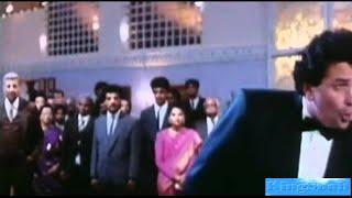 Koi Kya Pehchane Song(movie))Saajan Ki Baahon Mein (1995)(((Singers: Kumar Sanu)) Info:(RK Studi)