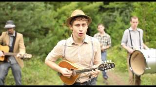 Slice Vid: Hopeless Wanderer (Mumford & Sons) - Stafaband