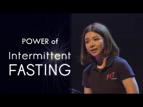 Intermittent Fasting (IF) คืออะไร - FIT Talks