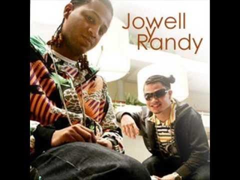 Jowell y Randy ft. Pitbull no te veo remix