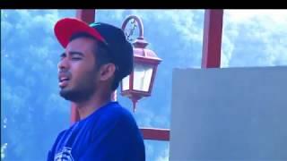 Rukh - Cover by J hai Stars  __Edit  by Rahul saini
