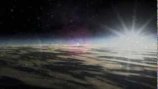 """Kenneth G. Mills and Tim Janis """"The Sound Of A Star"""""""