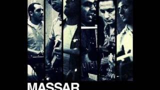 مسار إجباري + علي الهلباوي - مرسال لحبيبتي - Massar Egbari