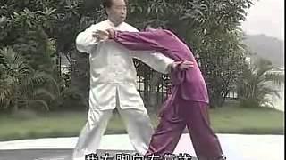 Video Shanxi Xingyi Quan - Yue Shi Lian Quan Ba Fan Shou 山西形意 岳式連拳 八翻手 download MP3, 3GP, MP4, WEBM, AVI, FLV November 2017