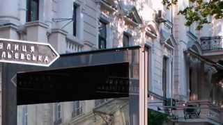 Location de voiture de luxe et de citadine top paris loc