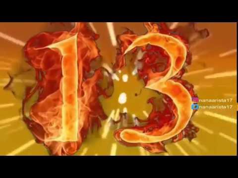 Misteri Angka 13 On The Spot Trans 7 Terbaru