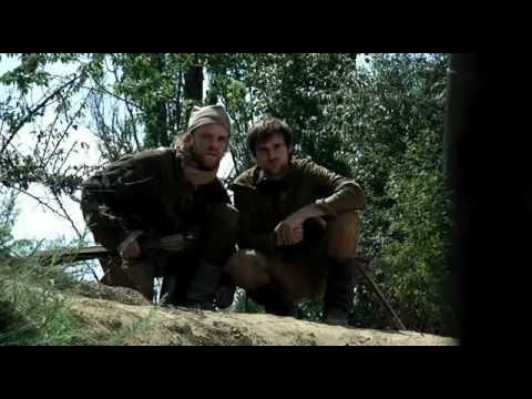 Robin Hood   1x05   Turk Flu  Jack why dont you join us  for good