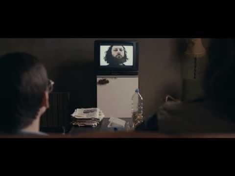 ZORAN, IL MIO NIPOTE SCEMO - Clip Film - Lezione di freccette di Sylvain Chomet