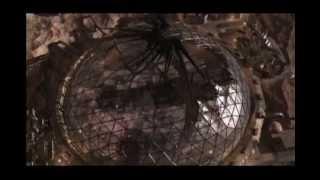 Babylon 5 - The Shadows pt. 1