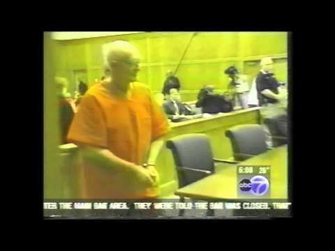 ABC News Coverage Of Mississippi Burning Trial