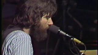 "Chuck Girard Band ""Sometimes Alleluia"" 1979"