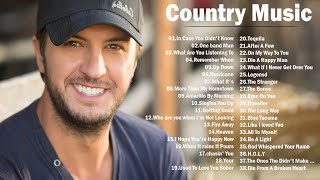 Country Music Playlist 2021 - Top New Country Songs 2021 - Best Country Hits Right Now - Music 2021