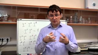 видео Аллельные гены. Определение, виды взаимодействия и влияние на наследственные признаки