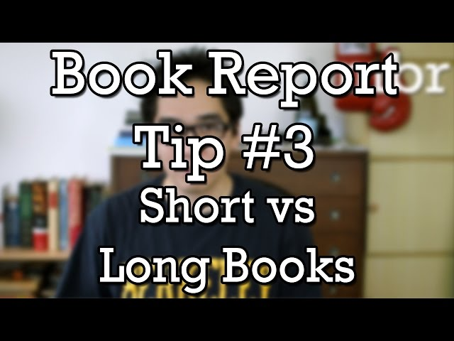 how to write a short book 12 steps with pictures wikihow