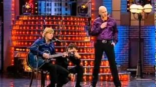 "Download Коллектив ""Поседы"", Новогодний Квартал (31.12.2011) Mp3 and Videos"