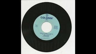 Preacher - Life Is A Gamble Pt 2 - Column 10012