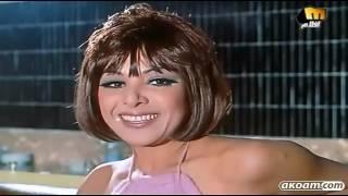فيلم مسك وعنبر للكبار فقط - 1973 كامل - دريد لحام و نهاد قلعي ونبيلة عبيد - جودة عالية  HD
