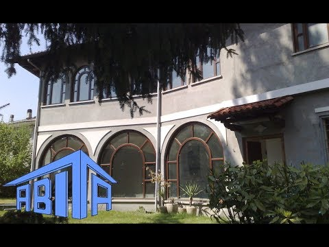 Villa storica in Graglia - Abita Biella