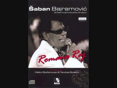 Saban Bajramovic-Nevo bers
