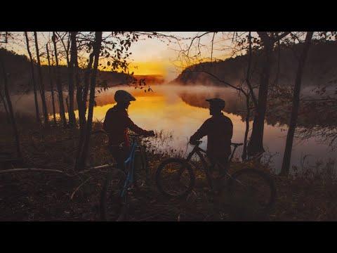 Cabin Rentals in Virginia's Blue Ridge Mountains