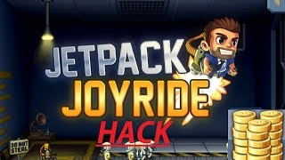 Jetpack Joyride 198 Mod Apk Hack Mod Videourlde