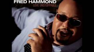 They That Wait - Fred Hammond