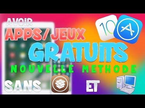 http://41mag.fr/comment-mettre-a-jour-votre-ipad-ou-iphone-sans-fil-avec-la-derniere-version-dios.html
