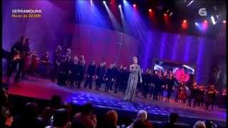 Paloma San Basilio - Stand by me