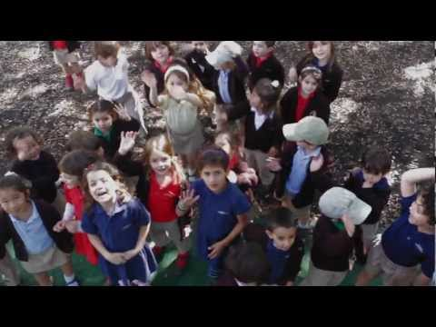 Sunset Montessori School - Miami