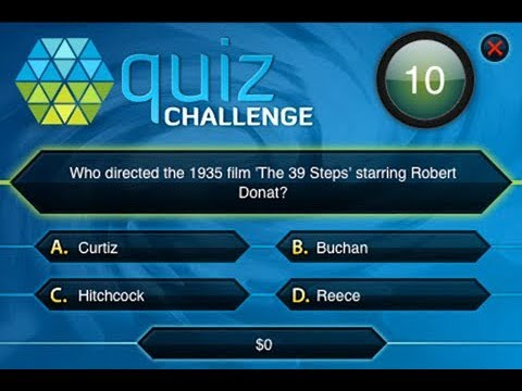 Quiz App 4 (How to Add questions dynamically in Relational database )