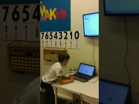 ekstremalne-liczenie-95-zadan-matematycznych-w-10-sekund