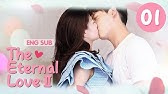 The Eternal Love 2 - EP1 | Waking Up Together [Eng Sub