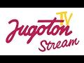 JUGOTON TV Live