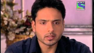 Kaisa Ya Pyar Hai  Episode 307